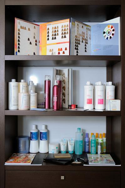 ...la biosthetique, Прайс-лист услуги косметолога визажиста парикмахера.
